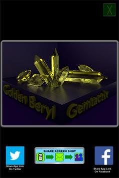 Gemtactix screenshot 5