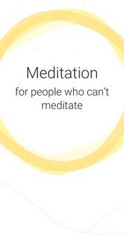 BetterMe: Calm, Sleep, Meditate poster