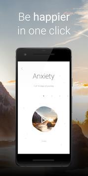 BetterMe: Calm, Sleep, Meditate screenshot 3