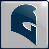 Gen-Sentinel Customer icon