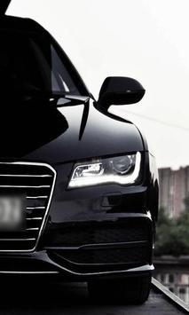 Jigsaw Puzzles Best Audi New Cars screenshot 1