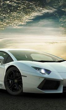 Jigsaw Puzzles Lamborghini Gallardo New Best Car apk screenshot
