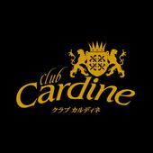 カルディネ/草加 icon
