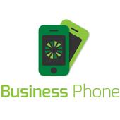 CenturyLink Business Phone icon