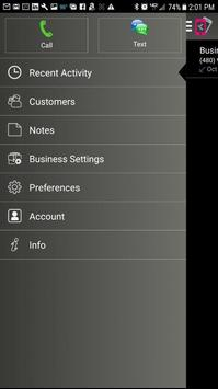 CenturyLink Business Phone screenshot 2