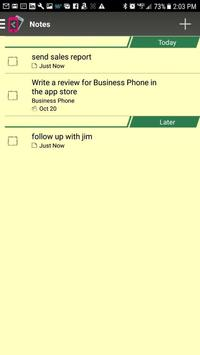 CenturyLink Business Phone screenshot 6