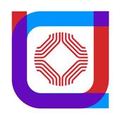 PLDT UCaaS icon