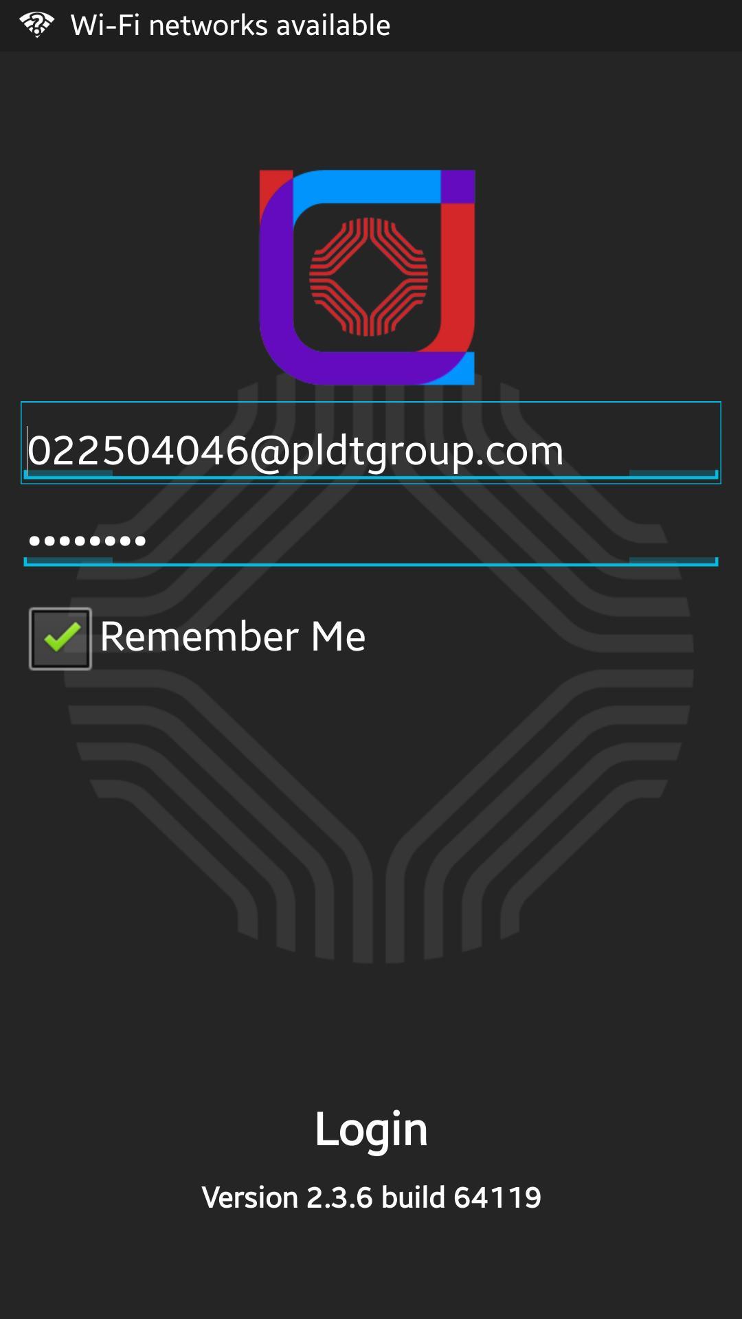 ⚡ Pldt wifi hack apk 2015 download | Download Apk Wifi
