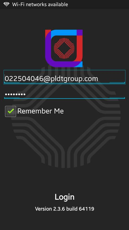 pldt wifi hacker free apk download