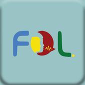 Fol icon