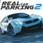 Real Car Parking 2 : Driving School 2018 APK