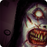 The Fear : Creepy Scream House APK
