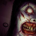 The Fear : Creepy Scream House APK