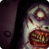 The Fear icon
