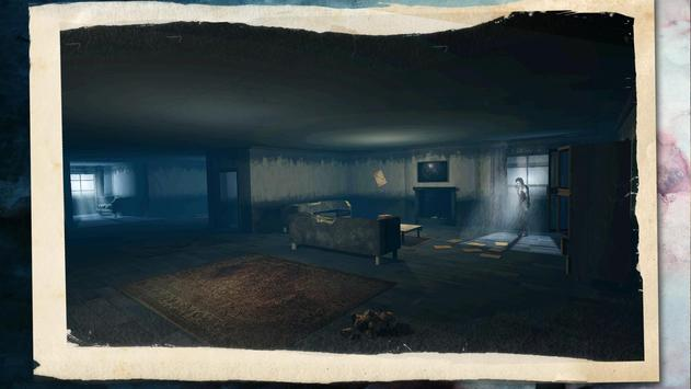 The Fear screenshot 15