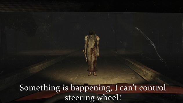 The Fear screenshot 13