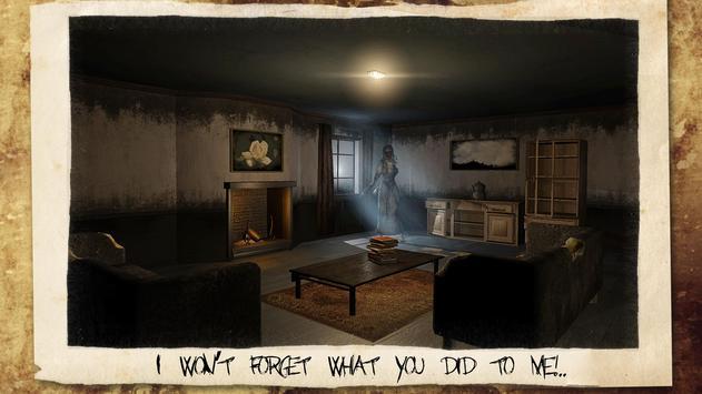The Fear screenshot 2