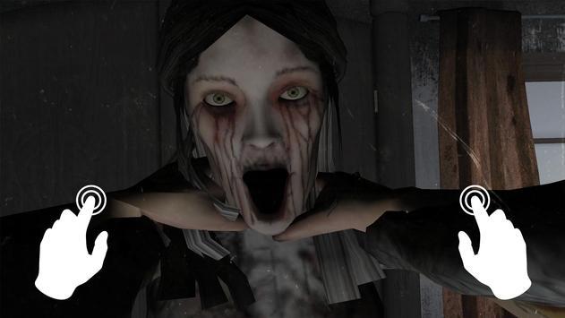 The Fear screenshot 3