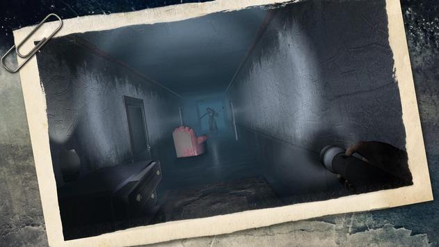 The Fear screenshot 4