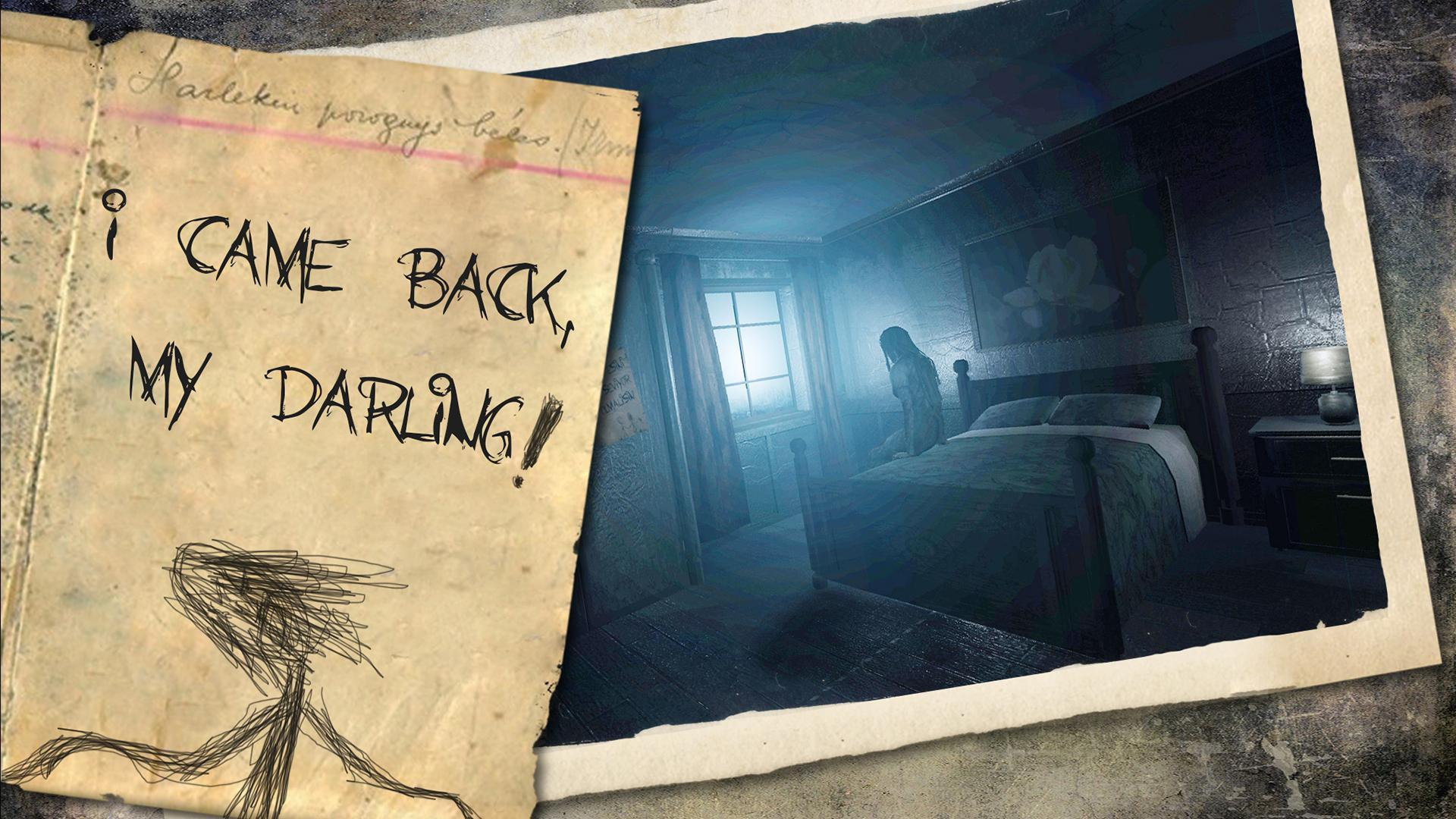 The Fear for Android - APK Download