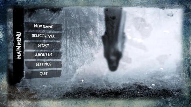 The Fear screenshot 8