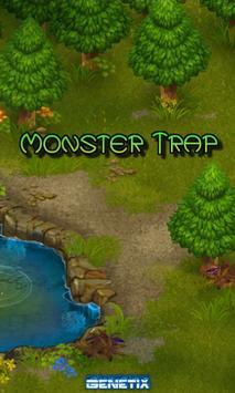 Monster Trap screenshot 4