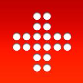 Geneva HQ icon
