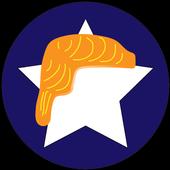 Trumpifier icon