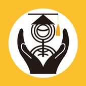 영천황보씨모바일족보 icon