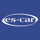 Es-Car icon
