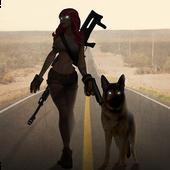 Zombie Hunter icon