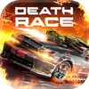 Death Race ® - Shooting Cars أيقونة