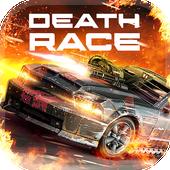 Death Race ® - Shooting Cars 圖標