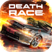 Death Race ® - Killer Car Shooting Games