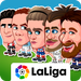 Head Soccer LaLiga Football 2019 Jeux de Football APK