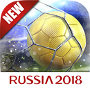 Soccer Star 2019 World Cup Legend: Road to Russia! APK