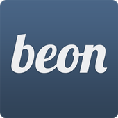 beon icon