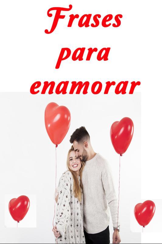 Poemas Y Frases Cortas De Amor Para Enamorar For Android Apk Download