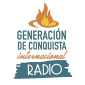 GENERACION DE CONQUISTA RADIO icon