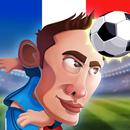 EURO 2016 Head Soccer APK