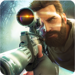 Cover Fire: shooting games - fps APK