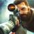 Cover Fire: sniper shooting games APK