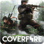 Cover Fire: sniper shooting games APK