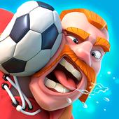 Icona Soccer Royale
