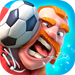 Soccer Royale 2018, the ultimate football clash! APK
