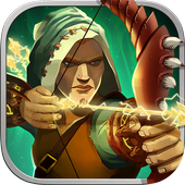 Menginstal Game android Skull Towers - Castle Defense APK free