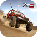 Xtreme Racing 2019 - RC 4x4 off road simulator APK