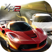 Extreme Racing 2 - Real driving RC cars game! icon