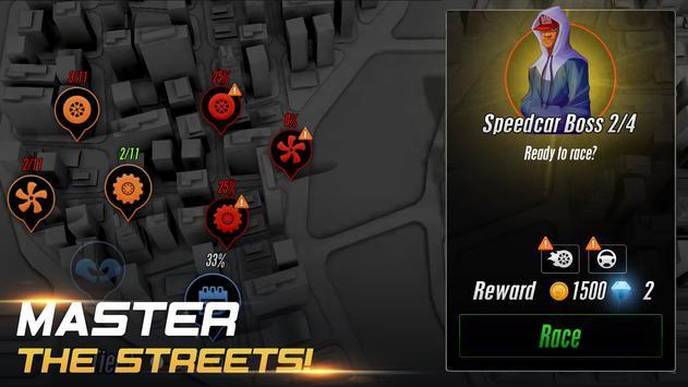 Extreme Racing 2 - Real driving RC cars game! screenshot 19