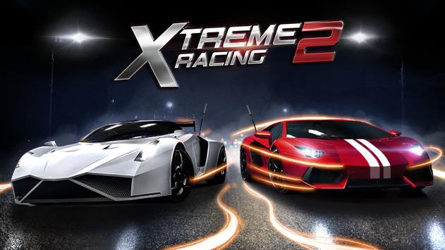 Extreme Racing 2 - Real driving RC cars game! screenshot 6